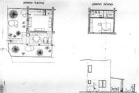 Casa Leni Salina
