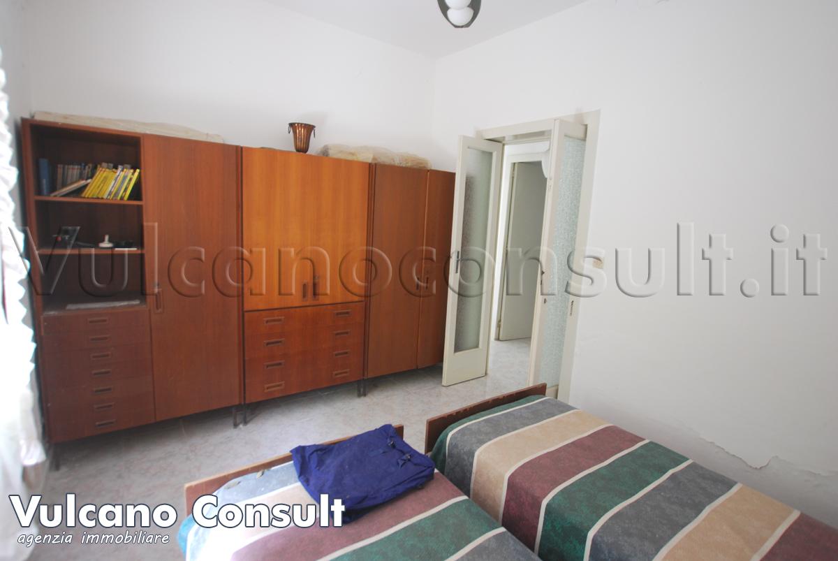 Casa Salina Leni