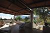 Vendesi villa con piscina Santa Marina Salina