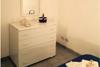Appartamento 1 SanVito lo Capo