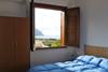 Camera da letto/letto francese