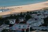 localizzazione casa mirto / spiaggia
