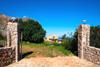 ingresso/giardino