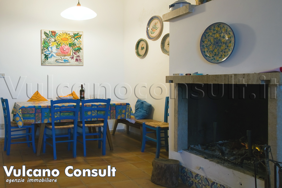 Sicily villas rental villa in sicily italy holiday for Ben piani casa