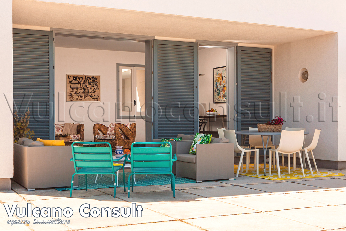 Sicily villas rental villa in sicily italy holiday for Case in vendita san vito lo capo