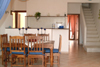 cucina abitabile/zona pranzo