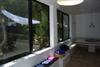veranda / cucina