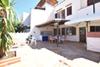 Casa vacanze a San Vito lo Capo