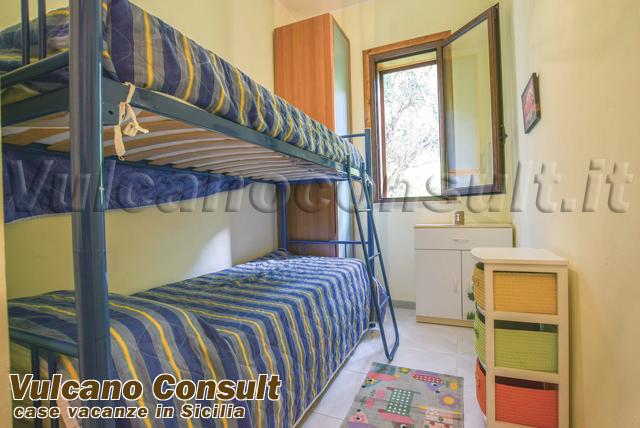 Casa vacanze a Macari San Vito lo Capo