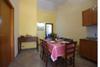 Appartamento vacanza Trilo B Macari San Vito