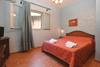 Appartamento Trilo B Superior Macari San Vito