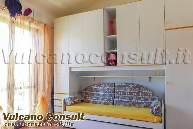 Casa vacanze 8 San Vito lo Capo Custonaci