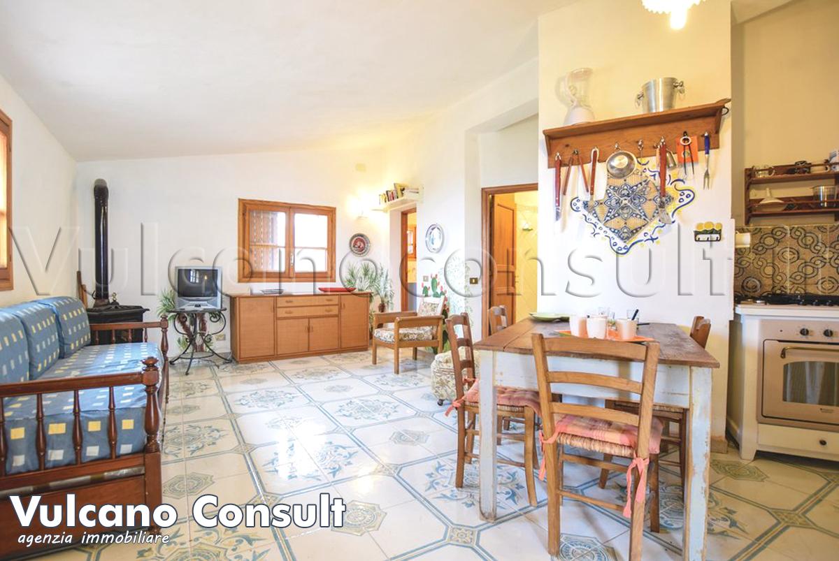 Casa vacanze 2 San Vito lo Capo