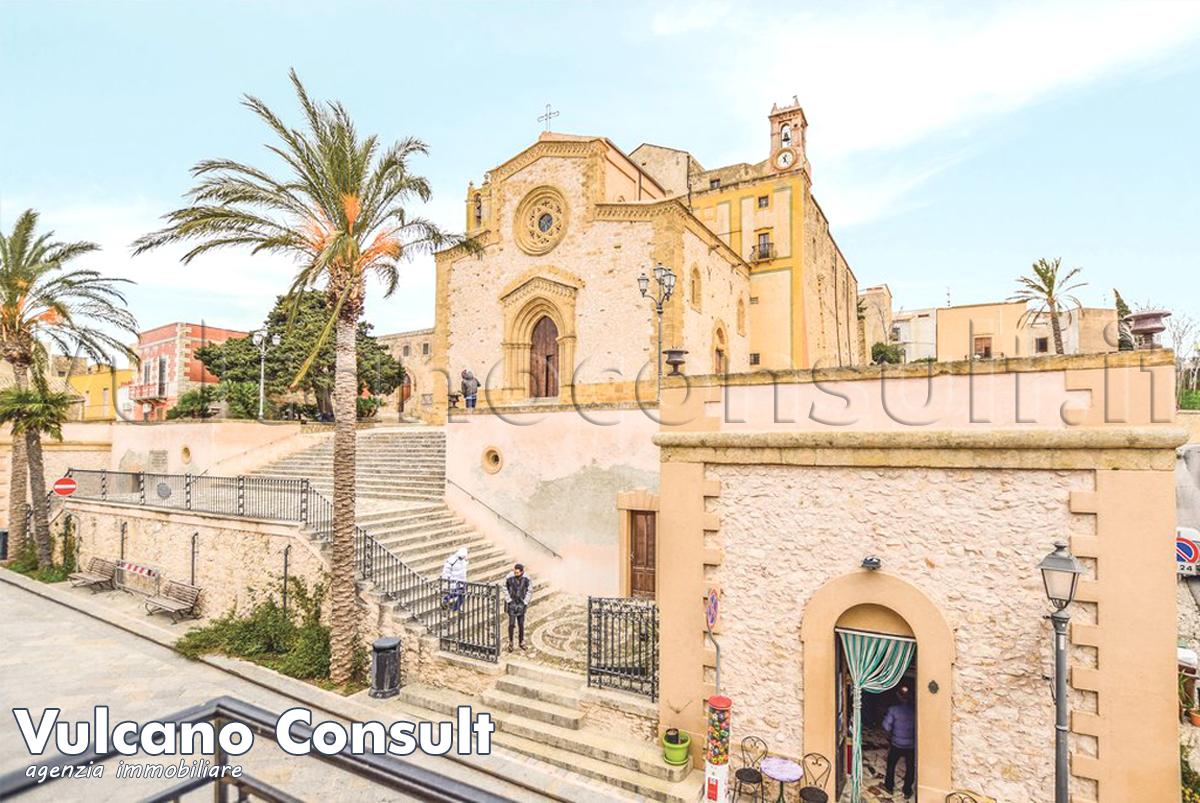 Casa vacanze 7 San Vito lo Capo Custonaci