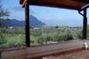 Panorama villetta