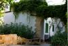 camere / giardino