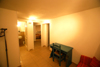 camere / piano seminterrato