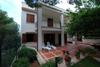 villa macari