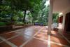 terrazzo / giardino