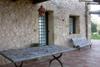 terrazzo/ingresso