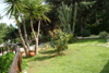 giardino villa diana