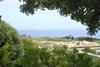 giardino panoramico villa diana