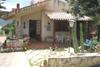 Villa Lea Scopello