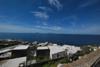 panoramica/vista mare