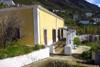 villa mariangelica