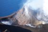 Il Cratere