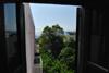 finestra vista mare