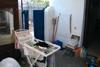 Vendesi casa Scari Stromboli