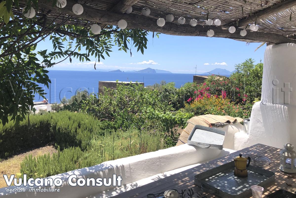 Immobiliare Eolie e Sicilia
