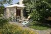 casa / giardino