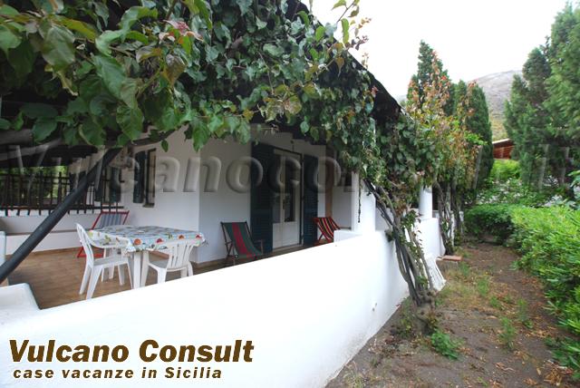 Porto agave 3 Vulcano