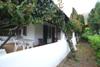 giardino / terrazzo