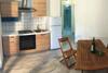 cucina / camere