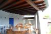 Villa dei sogni Vulcanello Vulcano