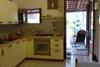 cucina / camera