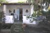 casa / ingresso / giardinetto