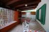 terrazzo / cucina