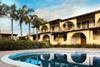 appartamenti mare / piscina