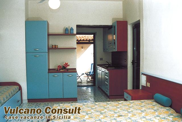 appartamento / mono