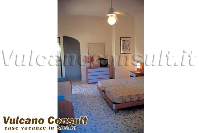 appartamenti / bilo