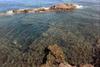 mare / spiaggia vulcano