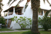 Sea House Residence