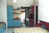 appartamenti / mono