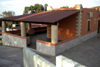 terrazzo / residence / esterni