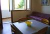 living/divano letto