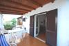 Appartamento residence sea houses isola di Vulcano
